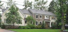 129 Pearl Ct, Old Tappan, NJ 07675 | ID : 1421539 MLS