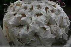 2013纳薇·东华杯,第七届中国大学生服装立体裁剪大赛 - 虫之臂的日志 - 网易博客