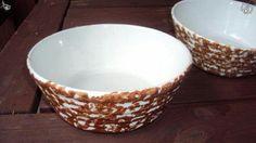 Owen bowl