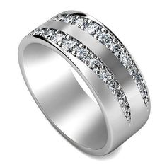 Breathtaking 10 Badass Exotic Engagement Rings For Men https://fashiotopia.com/2018/01/25/10-badass-exotic-engagement-rings-men/ With these, 10 Badass Exotic Engagement Rings For Men, you can get some worriless relax time now by watching one by one from the selected fabulously designed.