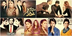 The Pakistani dramas are not popular only in the Pakistan, but also popular throughout the world. The Pakistani dramas are full of cultural and in the circle of religion, that's why people like the Pakistan dramas with the core of heart and you can find Pakistani drama lover everywhere.