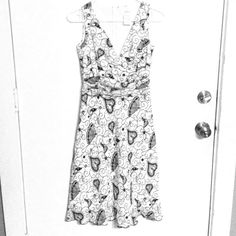 "Spotted while shopping on Poshmark: ""Vintage dress""! #poshmark #fashion #shopping #style #Dresses"