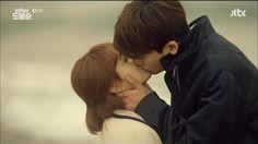 strong girl bong soon park hyung sik park bo young Ahn Min Hyuk, Joo Hyuk, Park Bo Young, Park Hyung Sik, Strong Girls, Strong Women, Strong Woman Do Bong Soon, Hidden Movie, Movie Of The Week