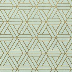 Behang Medina. Verkrijgbaar bij artdecowebwinkel.com - Wallpaper Medina. Available at artdecowebstore.com.