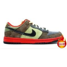 cheap for discount c3cb7 a8c6e Mens Nike Dunk Low SB Asparagus Nike Air Max Mens, Nike Air Max For Women