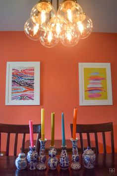 37 Best Orange Rooms Images Colors Paint Colors Paint