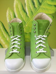 Orthopedic Shoes, High Tops, High Top Sneakers, Fashion, Moda, Fashion Styles, Fashion Illustrations, Fashion Models