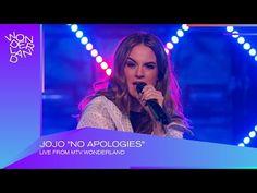"""JoJo canta """"Fuck Apologies"""" com Wiz Khalifa em especial da televisão americana #Cantora, #M, #MTV, #Noticias, #Novo, #Popzone, #Programa, #Rapper, #Single, #Youtube http://popzone.tv/2016/09/jojo-canta-fuck-apologies-com-wiz-khalifa-em-especial-da-televisao-americana.html"""