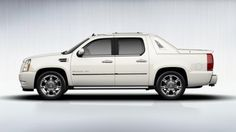 2013 CADILLAC ESCALADE EXT http://www.cannoncadillac.com/VehicleSearchResults?search=new=2013=Cadillac=2183