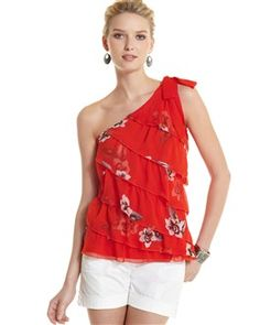 Women's Blouses & Tops - Cardigans, Tees, Tanks, Tunics, Shirts, Blouses, Twin Sets, Camis & Sweaters - White House | Black Market