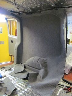 Home Decoration Sale Clearance Kangoo Camper, T5 Camper, Transit Camper, Sprinter Camper, Camper Trailers, Ford Transit, Vw Conversions, Camper Conversion, Sprinter Van Conversion