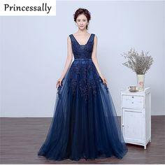 48751f37fe Mint Green Bridesmaid Dress Chiffon V neck Cheap Prom Party Dresses Under  50 Vestido De Noiva Robe Demoiselle d honneur