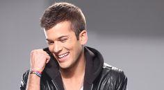 David Carreira : Son single, Obrigado La Famille, avec Dry de Wati B