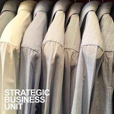 SBU summer cotton shirts. www.sbu.it Strategic Business Unit, Cotton Shirts, The Unit, Summer, Shopping, Summer Time