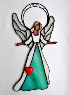 Galeria RSArt-angel