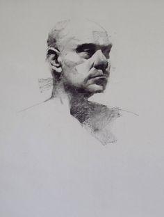 Mark Tennant