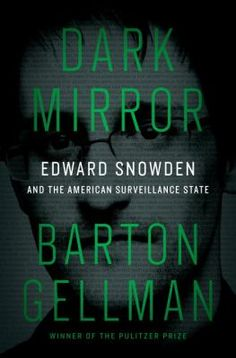 From the three-time Pulitzer Prize-winning author of the New York Times bestseller Angler , who unearthed the deepest secrets of Edward Snowden's NSA archive, the first master narrative of the surveillance state that emerged after 9/11 and why it matters, based on scores of hours of conversation with Snowden and groundbreaking reportage in Washington, London, Moscow and Silicon Valley.