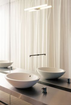 Casa Mobile, Roma Bathroom Trends, Bathroom Spa, Bathroom Renovations,  Washroom, Modern