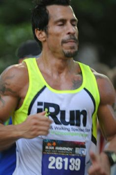 Explore the best Danny Wood quotes here at OpenQuotes. Quotations, aphorisms and citations by Danny Wood Miami Marathon, Danny D, Into The Woods Quotes, Open Quotes, Collage Vintage, Tim Mcgraw, Celebs, Celebrities, New Kids