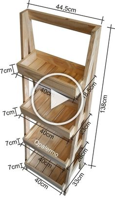 Diy Furniture Plans Woodworking - New ideas