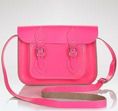 pink bag via hungryhearts
