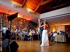 The Old Mill Rose Valley Pennsylvania Wedding Venues 3
