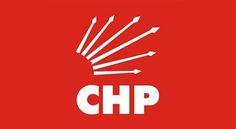 CHP'den acil eğitim çağrısı