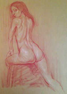 DG-drawing28.jpg