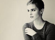 Pixie Emma.