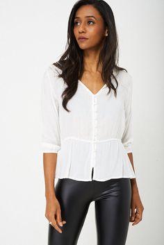 Mia Women S Zoe Fashion Sneaker id 1261133503  TMagazineWomenSFashion  Clothing Size Chart 6fddb71f58