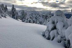 WINTERURLAUB im Karwendel? - meine Urlaubstipps für Tirol & Bayern