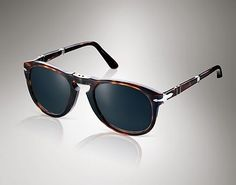 From Wikiwand: Persol sunglasses