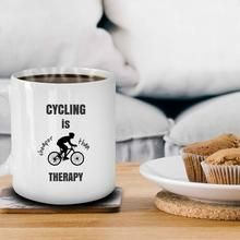 For the cyclist! #fathersday