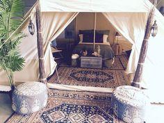 Nomade Tulum - Rooms & Rates
