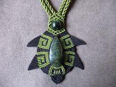 tortuga macramé - Buscar con Google