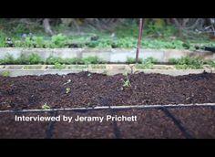 Farmer Jay by Roberto Badillo. happy little 3 min video> Farmer Jay on Cuban farmers and his origins on farming. via @Blindfold Magazine