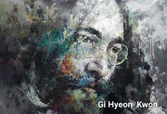 Imagine - Gi Hyeon Kwon