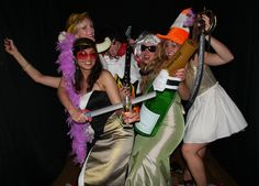The largest photo booth in the UK? Large Photos, About Uk, Photo Booth, Fun, Style, Fashion, Swag, Moda, Photo Booths