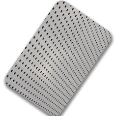Perforated Stainless Steel Sheet-China stainless steel,stainless steel sheet, stainless steel Stainless Steel Sheet, China, Porcelain