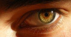 Είναι φυσικό πολλοί να μπερδεύονται με αυτό το είδος χρώματος ματιών, αφού συχνά δίνει την εντύπωση ότι αλλάζει από ανοιχτό καστανό σε...