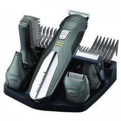 Men's Grooming Kits - Best Electric Razor For Men