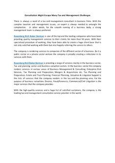 Nurofen And Durex Maker Sells Off Food Business In Bn Deal