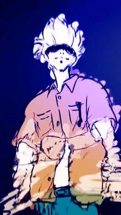 Anime Neko, Haikyuu Anime, Otaku Anime, Anime Manga, Anime Character Drawing, Character Art, Anime Films, Anime Characters, Tous Les Anime