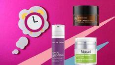 The 10 Best Retinol Eye Creams of 2020 Anti Aging Tips, Best Anti Aging, Anti Aging Skin Care, Best Retinol Cream, Best Night Cream, Congested Skin, Skin Resurfacing, Aging Cream, Glycolic Acid