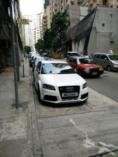 ... Car Number Plates, Bmw, Vehicles, Car, Vehicle, Tools