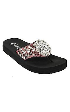 843ea2b6e080 Price   69.00 - Moszkito Archy Tooled Red Arch Support Sandals for ...