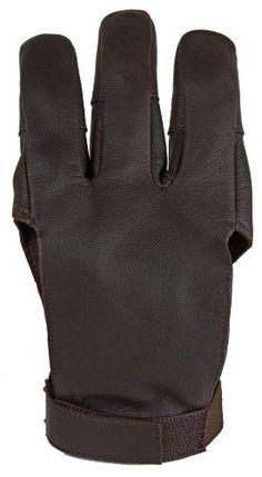 Damascus DWC Archery Shooting Glove, Three Finger Design Fits Either Hand, Velcro Strap, Medium by Damascus Protective Gear, http://www.amazon.com/dp/B003DQRH40/ref=cm_sw_r_pi_dp_8Bosqb0MDQW05
