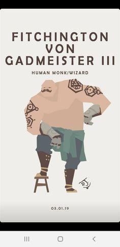 Character Creation, Fantasy Character Design, Character Concept, Character Inspiration, Fantasy Portraits, Fantasy Artwork, D D Characters, Fantasy Characters, Goblin