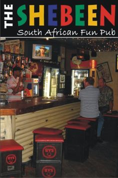 Shebeen African Theme, African Safari, Chicken Shop, Dj Setup, Beer Brands, Safari Party, Out Of Africa, 50th Birthday Party, Beer Garden