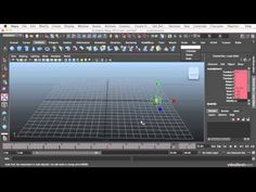 If you are a max user , you must be familiar with the tool realtime spring made by Harrison Yu http://www.scriptspot.com/3ds-max/scripts/realtime-spring This...